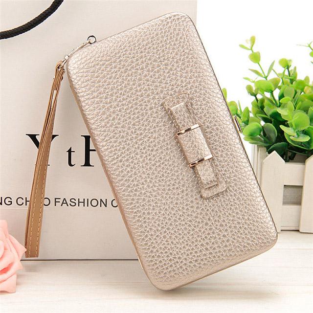 KAFVNIE-high-performance-clutch-Women-s-purse-Women-s-Bow-zipper-pencil-case-wallet-female-mini.jpg_640x640 (8)