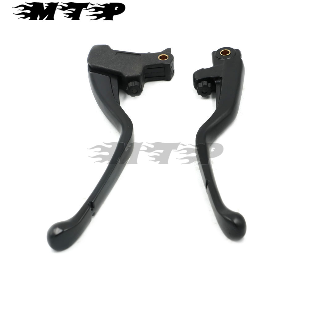 Motorcycle Motorbike Clutch Levers Brake Handlebar Handgrip For BMW F800GS F800R F800S F800ST F800GT F700GS 2014 2015 2016 цены онлайн