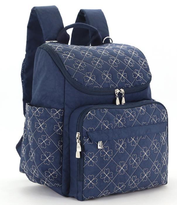 Sac à couches bébé pour maman maman mère maternité Nappy sacs maternité sac à bandoulière fourre-tout