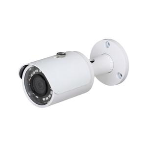 Image 3 - Dahua câmera ip 1.3mp IPC HFW1120S poe ir30m h.264 + ip67 à prova dip67 água inglês firmware pode ser atualizado câmera bala cctv