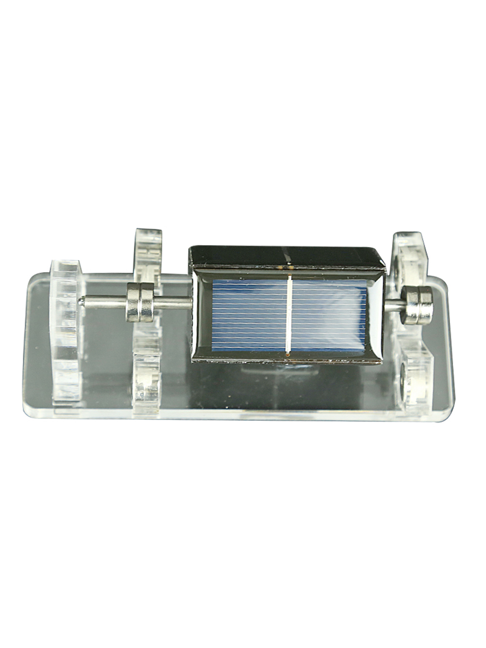 ciencia solar motor brushless do motor do motor de suspensao magnetica produtos de decoracao modelo de