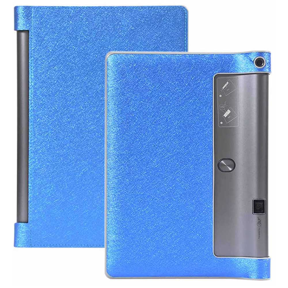 For Lenovo YOGA Tab 3 Pro Case PU Leather Cover Case for Lenovo YOGA Tab3 Pro YT3-X90F YT3-X90L YT3-X90X 10.1''Tablet Case+Gifts ultra thin smart flip pu leather cover for lenovo tab 2 a10 30 70f x30f x30m 10 1 tablet case screen protector stylus pen