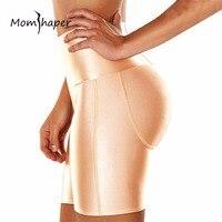 Maternity Clothes bodysuit women Women's Panties shapewear Lingerie shaper underwear Modeling Strap Slimming body shaper