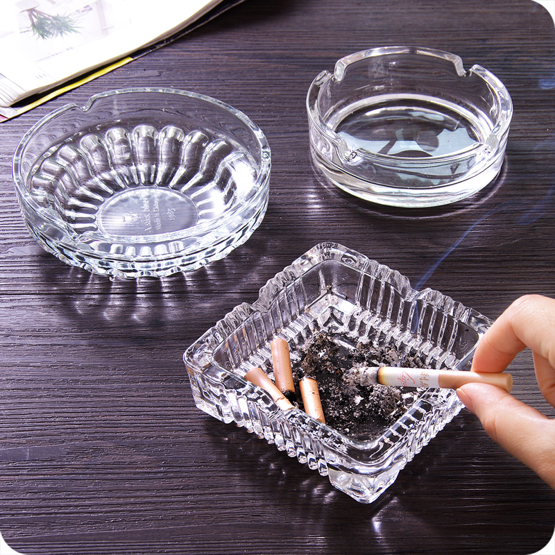 Image result for hotel room ashtrays