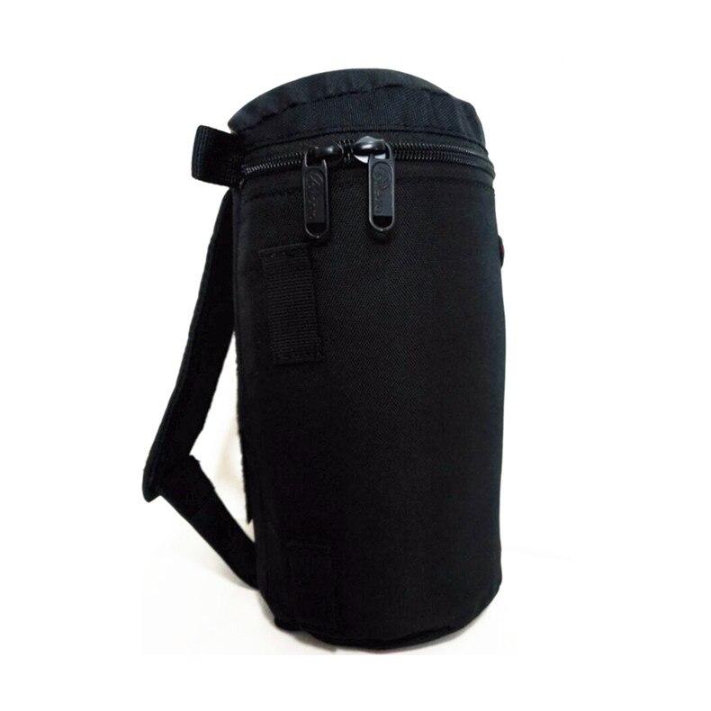 Gratis frakt NYHET Lowepro Kameraväska Lowepro Linscase 3 - Bälten väskor - Foto 4
