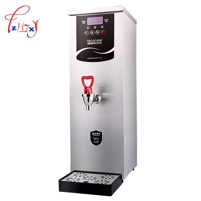 Automatische wasser kessel 10L elektrische heizung wasserkocher ...