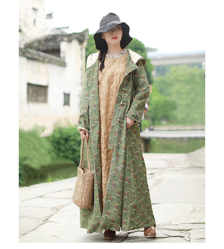long trench coat (5)