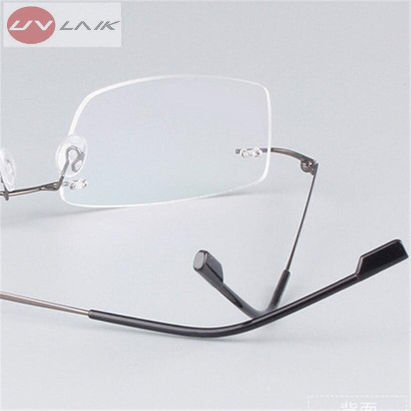 Atemberaubend Sears Rahmen Brillen Fotos - Rahmen Ideen ...