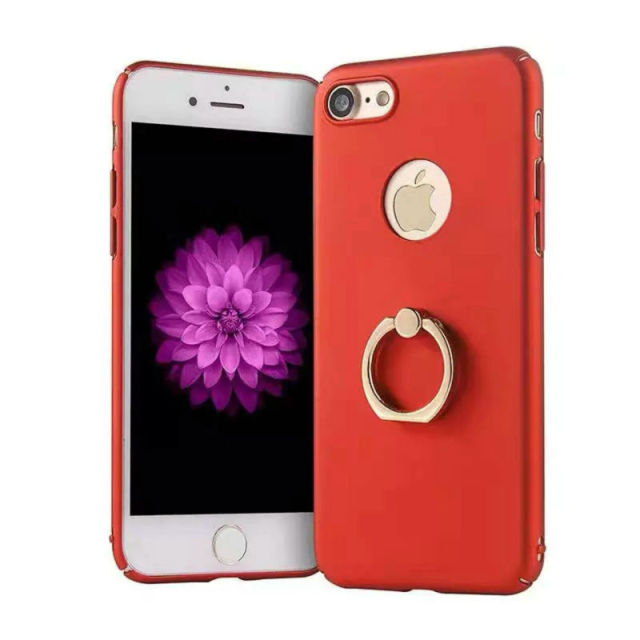 coque super protection iphone 6
