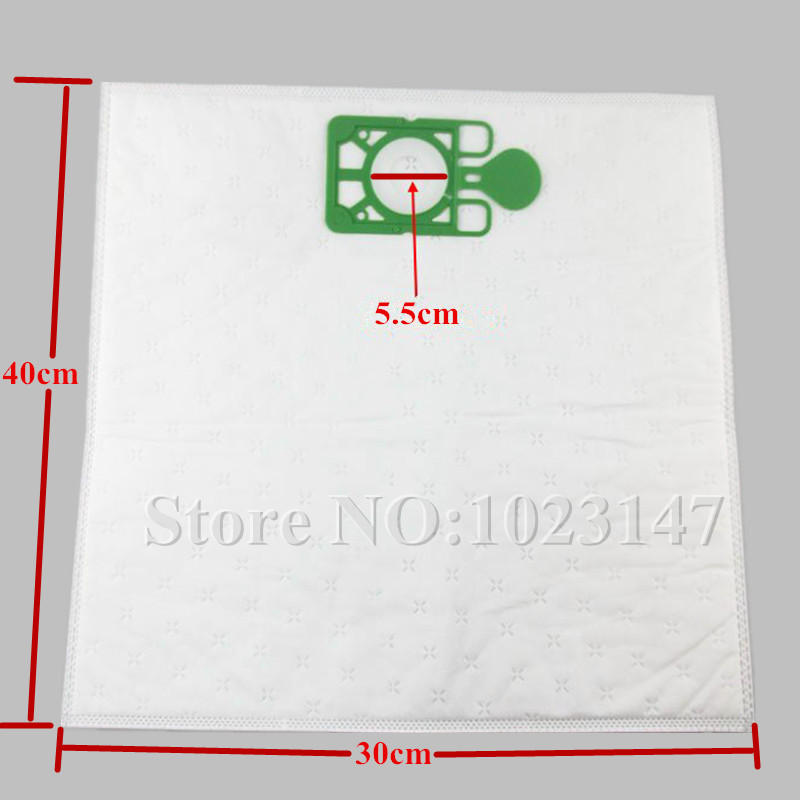 5 pieces/lot Vacuum Cleaner Bags HEPA Filter Dust Bag replacement for Numatic NVM-1CH Henry James JVH 180 Hetty henry james confidence