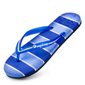 2016 Mens Flip Flops Sandals Massage Outdoor Casual Men Shoes Summer Fashion Beach Flip Flops Sapatos Hembre sapatenis masculino