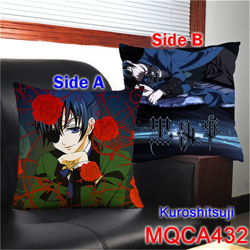 MQCA432