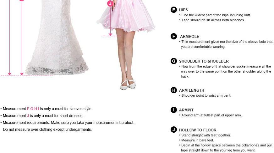 V-Neck Lace Applique Low Back Tulle A-line Wedding Dress 4