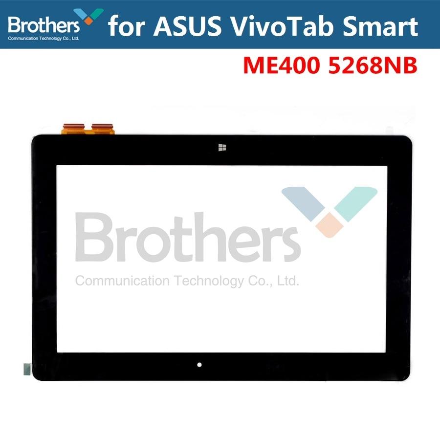 Computer & Office Fine 9h Surface Hardness Explosion-proof Tempered Glass Film For Bq Passion Bq-1057l Bq-1056l Exion Bq 1057l 1056l 10.1 Inch Tablet