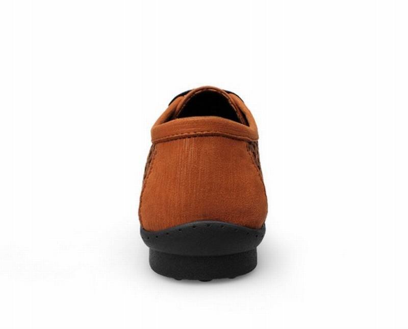 Cool Respirant Occasionnels Dentelle Plage Mode Brown Appartements Mesh 46 Jusqu'à black Grande Hommes Taille 38 Marche Solide D'été Chaussures qp88B