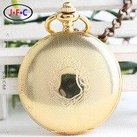 ทองแดงพลิกกึ่งวิศวกรรมอัตโนมัติสีดำดูบุรุษนาฬิกาโรมขนาดคลาสสิกดอกไม้ขา