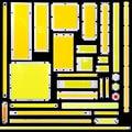[SUMBULBS] COB светодиодный свет 5 Вт 10 Вт 20 Вт 30 Вт 50 Вт 200 Вт DC чип для светодиодной лампы на борту красочные COB полосы модули для DIY автомобиля домашнее освещение - фото