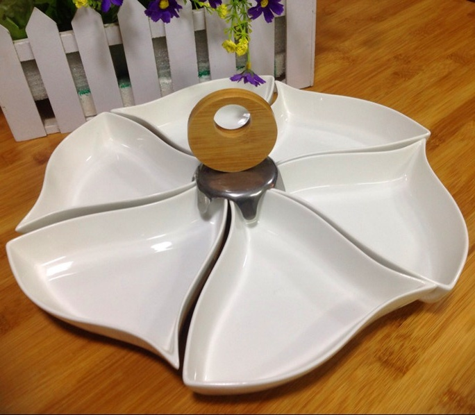 Popular Serving Dishes Sets-Buy Cheap Serving Dishes Sets lots from China Serving Dishes Sets