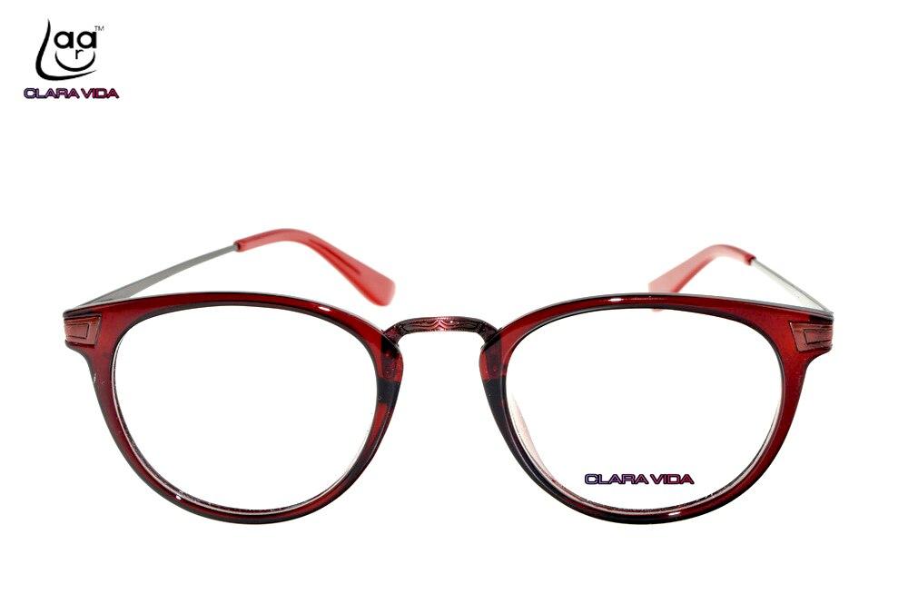 4bfd26be176 Titanium alloy Ultra-light frame Custom Made prescription lenses myopia  glasses reading glasses Photochromic -1 to -6 1 to 6
