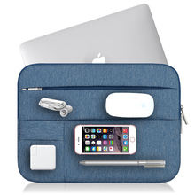 BESTCHOI чехол для планшета для microsoft Surface Pro 3 Pro 4 Черная мужская женская сумка для ноутбука чехол для ноутбука для планшета 12 дюймов