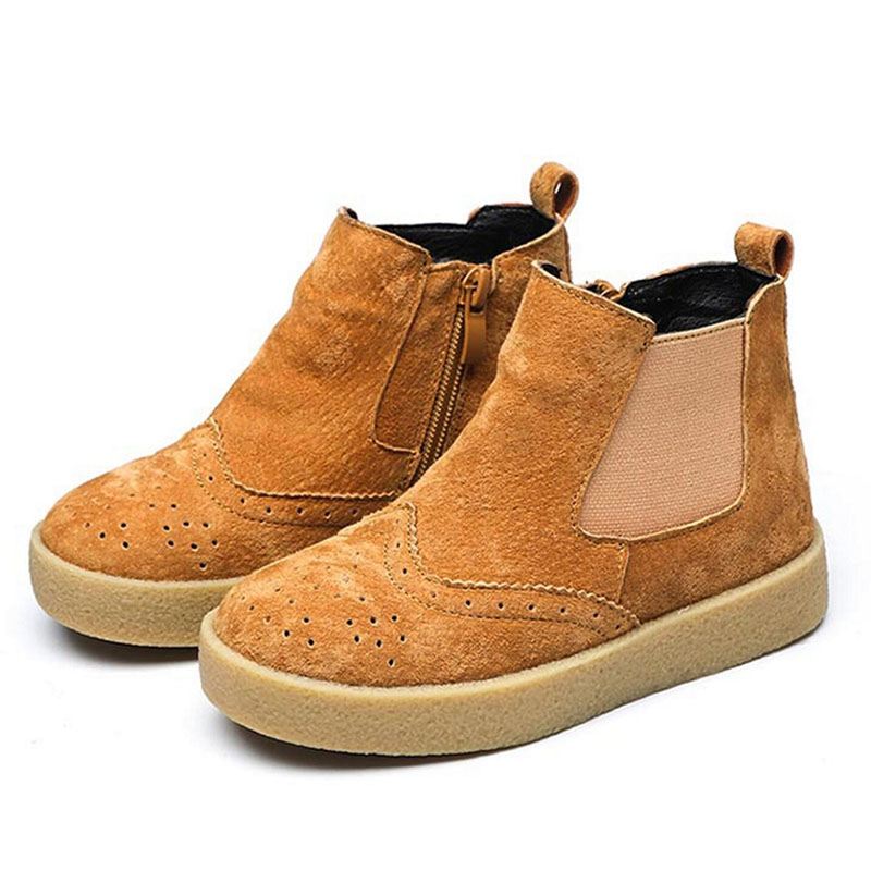 Online Get Cheap Ariat Boots -Aliexpress.com | Alibaba Group