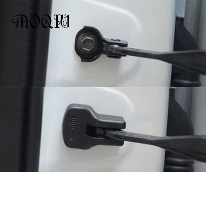 חדש של רכב הדלת מגן זרוע הגנה על - רכב אביזרים פנימיים