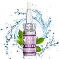 AFY Makeup Hyaluronic acid Liquid Moisturizing liquid face care whitening remove pigmentation Face Care