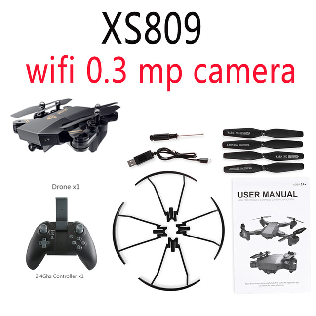 XS809-2-4G-hovering-racing-helicopter-rc-drones-with-camera-hd-drone-profissional-fpv-quadcopter-fpv.jpg_640x640