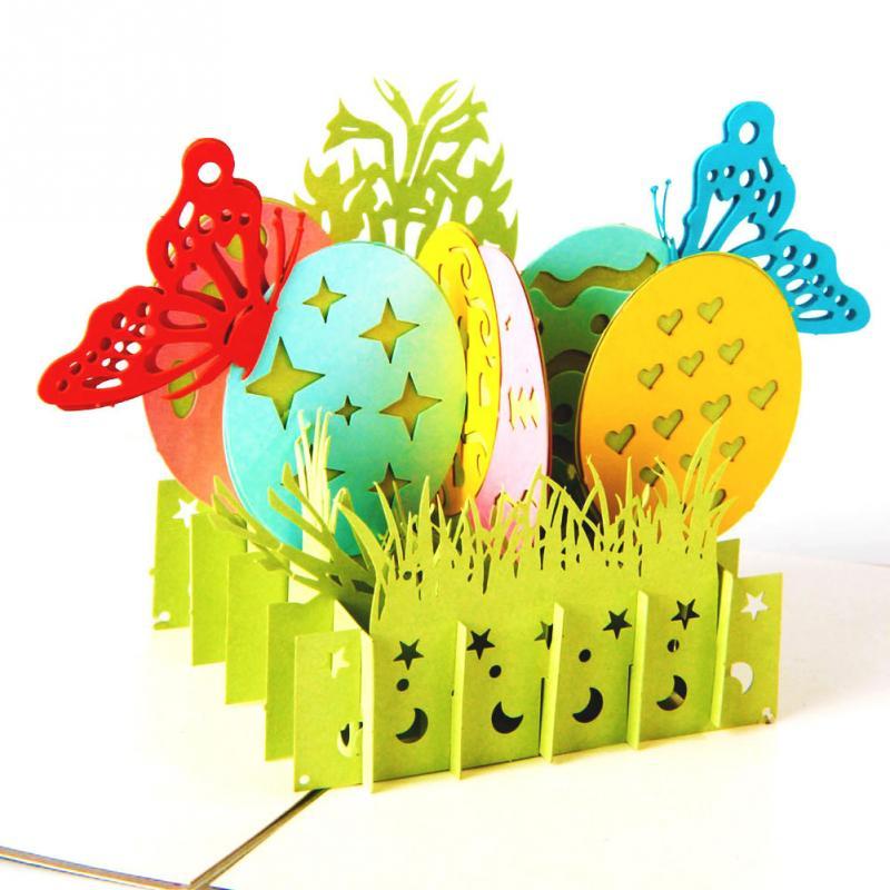 Popular Easter Card DesignsBuy Cheap Easter Card Designs lots – Easter Card Designs