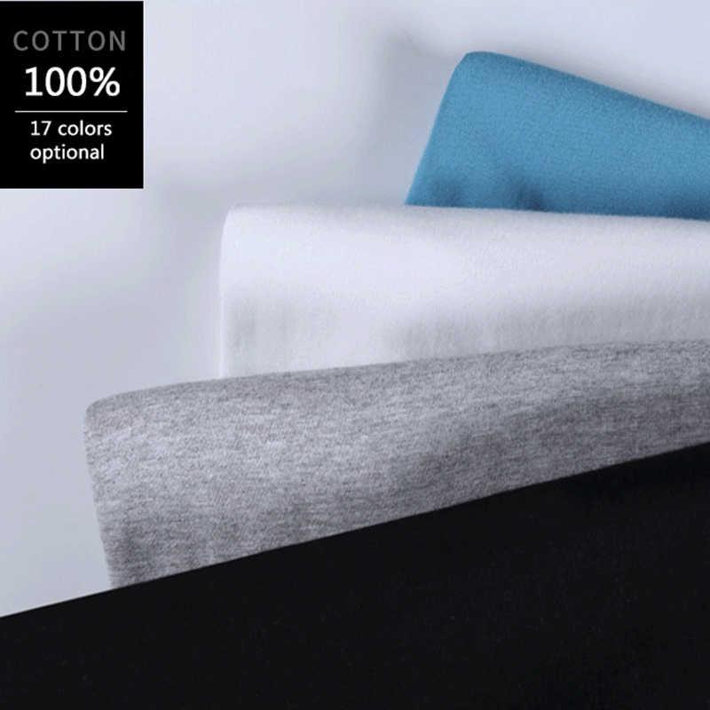 F1 автомобильные вентиляторы Айртон Сенна футболка 2019 Новое поступление мужские качества Изделие из хлопка с короткими рукавами S-6XL футболка