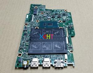 Image 5 - Dell の Inspiron 13 5368 N7K0H 0N7K0H CN 0N7K0H ワット 4415U ノートパソコンのマザーボードマザーボードテスト