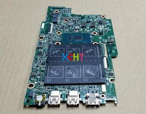Image 5 - for Dell Inspiron 13 5368 N7K0H 0N7K0H CN 0N7K0H w 4415U Laptop Motherboard Mainboard Tested