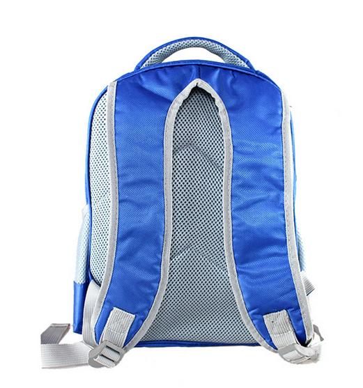 13 Inch Mochila Star Wars Yoda Backpack For School