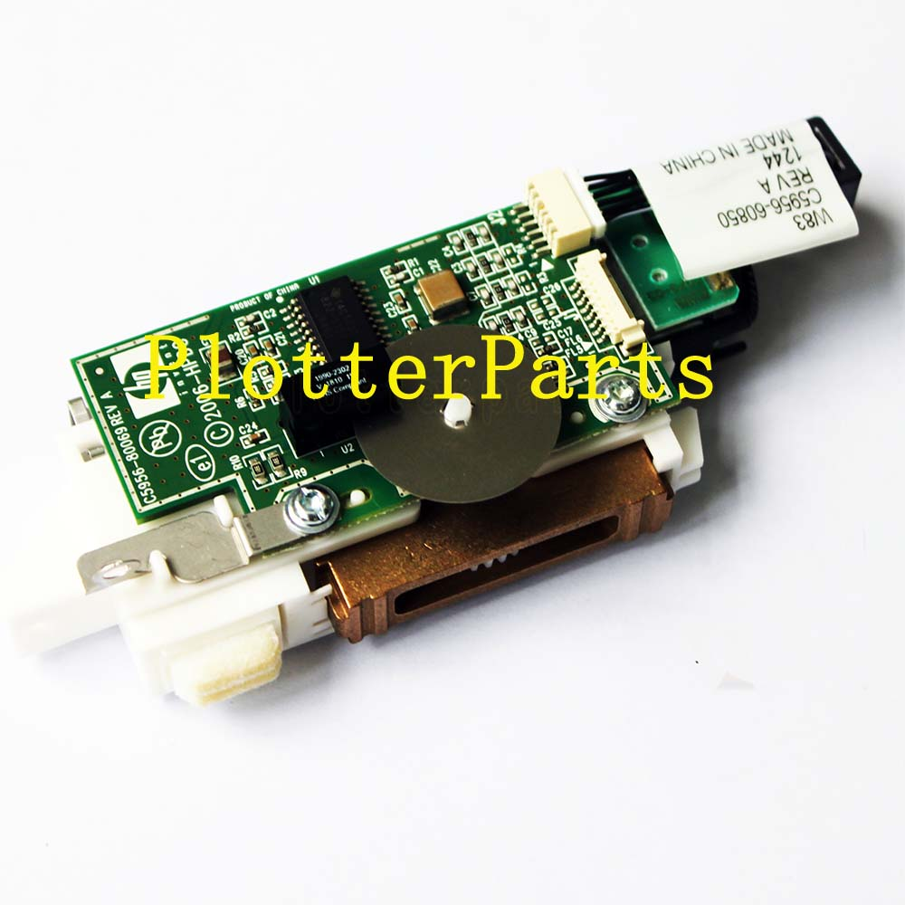 C5956-60564 C5956-80069 C5957-67126 SVC KIT-PPS meclisi HP renk CM8050 MFP plotter pats orijinal yeniC5956-60564 C5956-80069 C5957-67126 SVC KIT-PPS meclisi HP renk CM8050 MFP plotter pats orijinal yeni