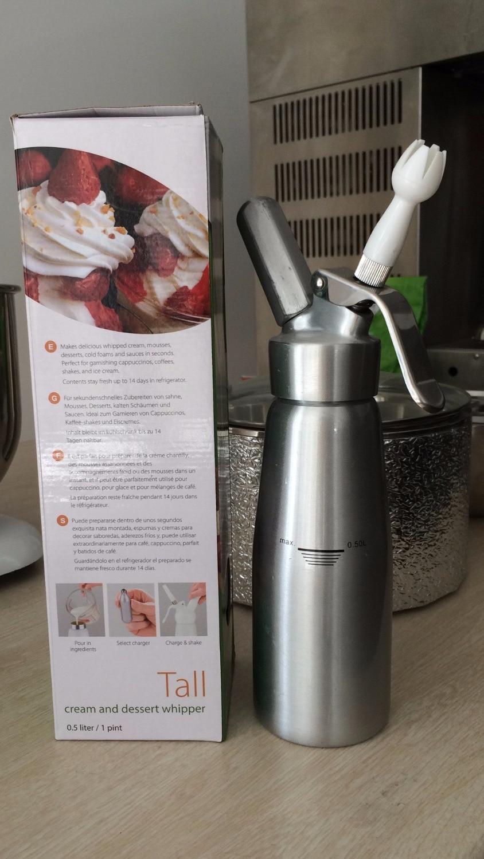 Easy To Operate Nitrogen Liquid Nitrogen Ice Cream Machine Smoke