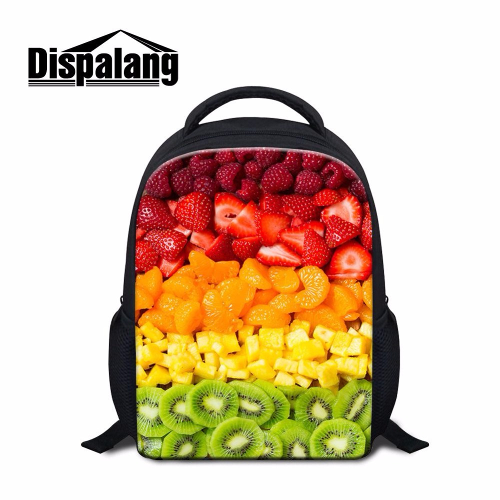 Online Get Cheap Fancy School Bags -Aliexpress.com | Alibaba Group