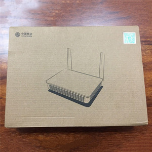 Image 5 - ร้อนขาย HUAWEI HS8546V5 FTTH GPON ONU ONT 4GE 4 พอร์ต + 1TEL + 2USB 2.4G & 5G Dual Band WIFI, ภาษาอังกฤษอินเทอร์เฟซโทรศัพท์มือถือโลโก้