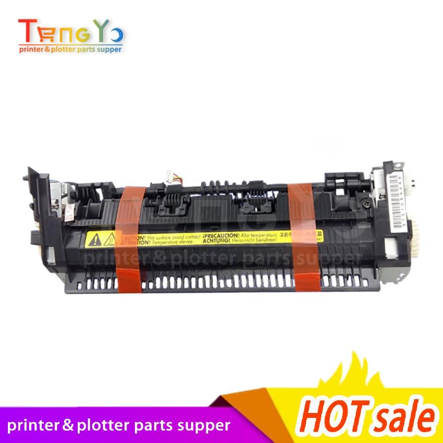 100% Nuevo láser original para HP1505 1522 Fuser Assembly - Electrónica de oficina