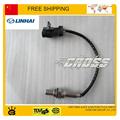 LINHAI 300cc 400cc 550cc 600cc ATV UTV  lambda sensor oxygen sensor accessories parts free shipping