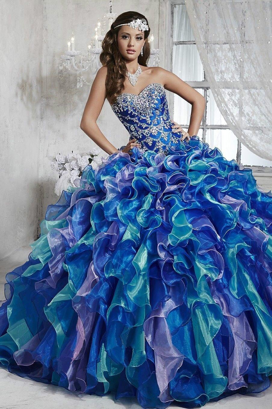 Popular Royal Blue Ball Gowns-Buy Cheap Royal Blue Ball ...  Popular Royal B...