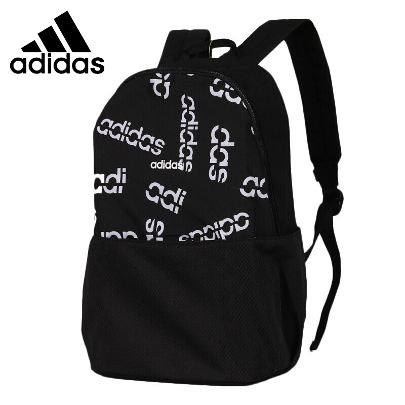 Original New Arrival 2018 Adidas Neo Label G BP GR DAILY Unisex Backpacks Sports Bags