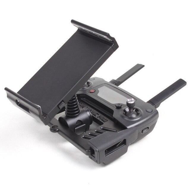 Защита ручек пульта для дрона mavic cable iphone phantom выгодно
