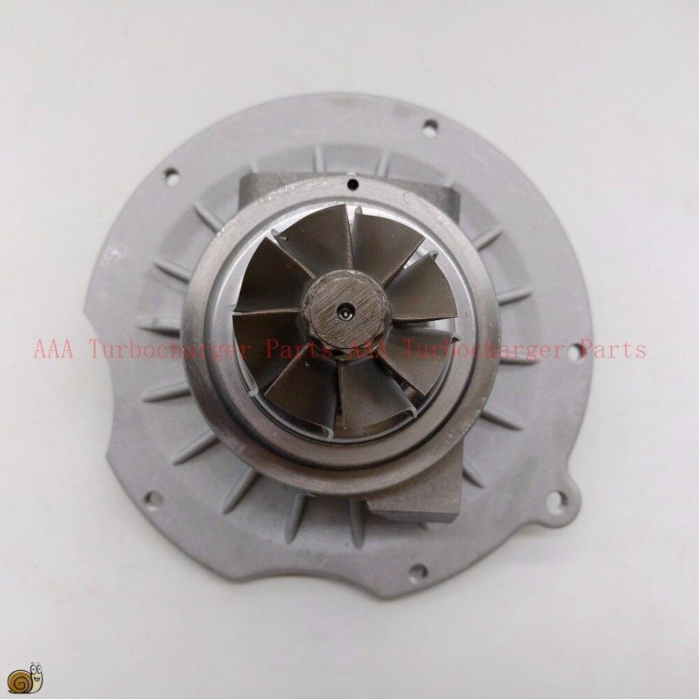 IHI RHF5 Turbo Cartridge For NKR 3.0 TDI,157HP, 4JH1T 40605304001,TW:37.7x44mm, CW:38x52.5mm, supplier AAA Turbocharger Parts rhf5 vb430056 vc430056 vd430056 vh430056 8972400082 897240 0083 turbo for isuzu qingling 600p nkr truck 4kh1t 4jh1t 4jh1 3 0l
