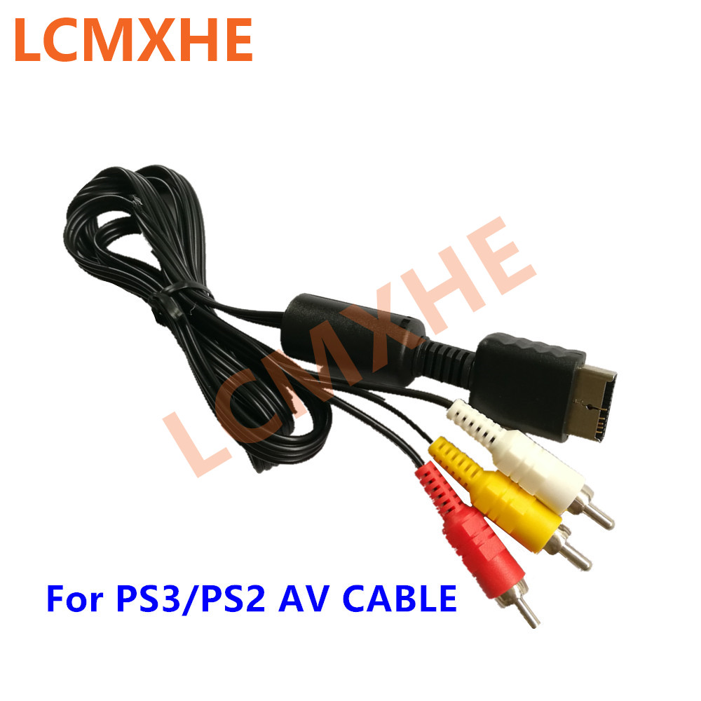 sony tv audio wiring best wiring librarydetail feedback questions about 1 8m rca to av audio video wire cable tv lead for