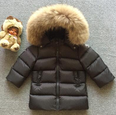 New-2017-Thickened-Girls-Winter-Jackets-2-6T-Children-Outerwear-Winter-Coats-duck-down-Coat-for-Boys-parka-4-colour-snow-wear-3