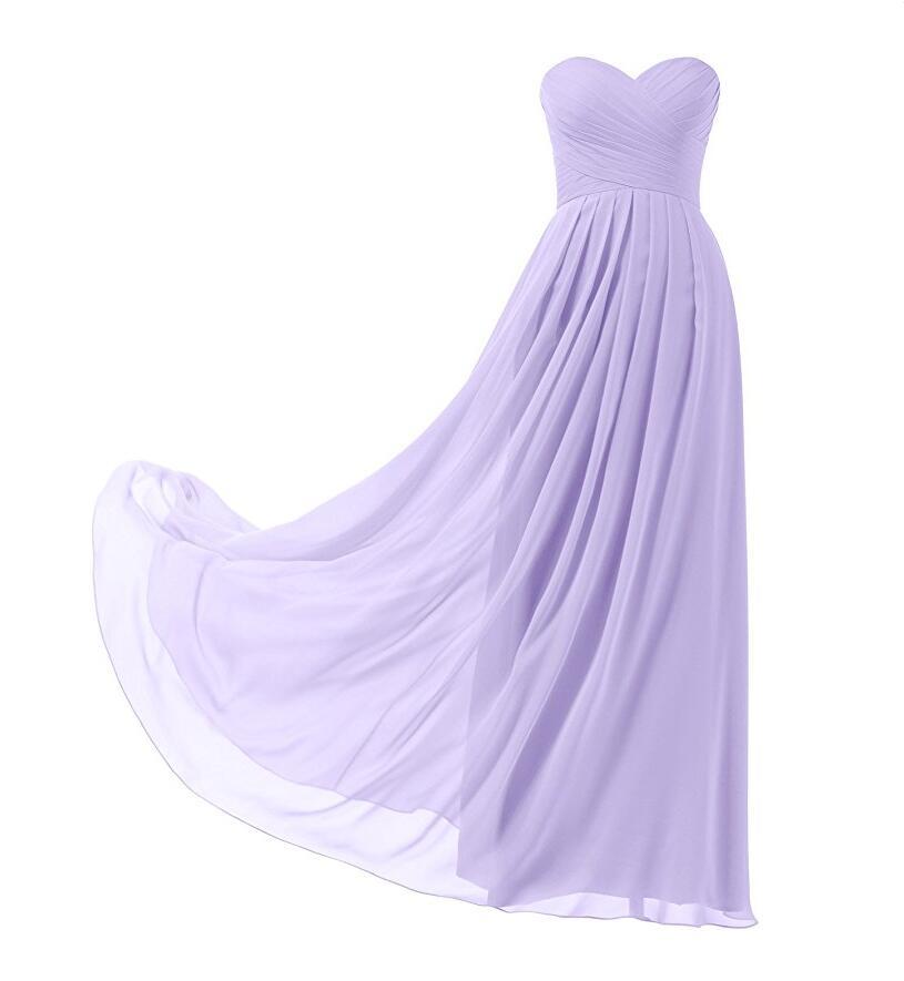 Vistoso Vestidos De Dama Blush Composición - Ideas para el Banquete ...