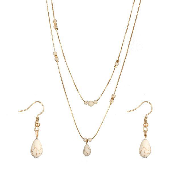 Kymyad Bhoemian Jewelry...