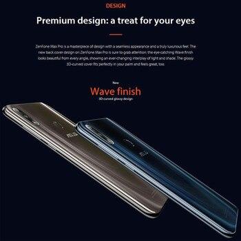 ASUS ZenFone Max PRO M2 ZB631KL 4G LTE 19:9 Full Screen 6.3″
