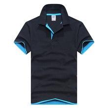 Men's coat t shirt man17 15 kinds of solid men tshirt choose
