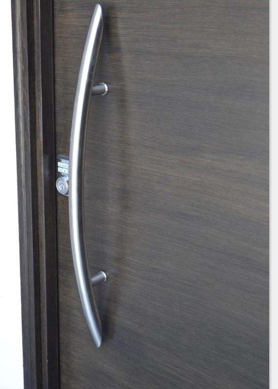 Images Of Modern Front Door Pull Handle